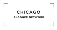 Chicago Blogger Network
