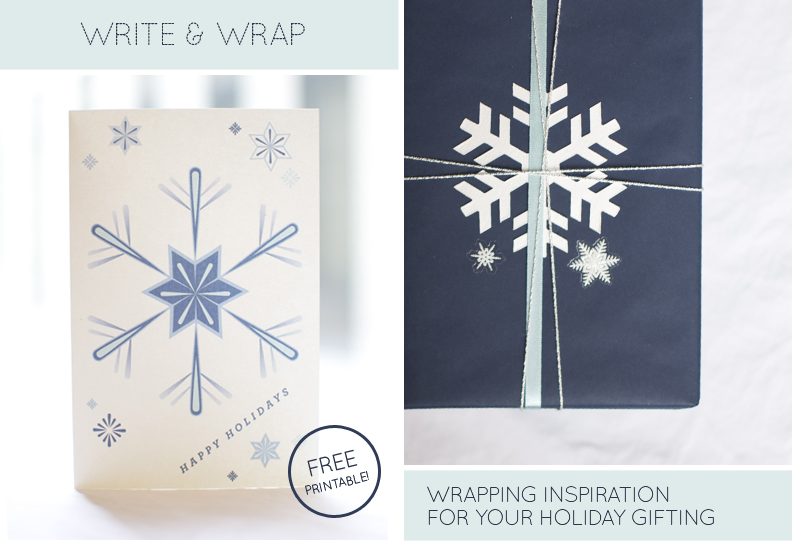 holiday-card-gift-wrap