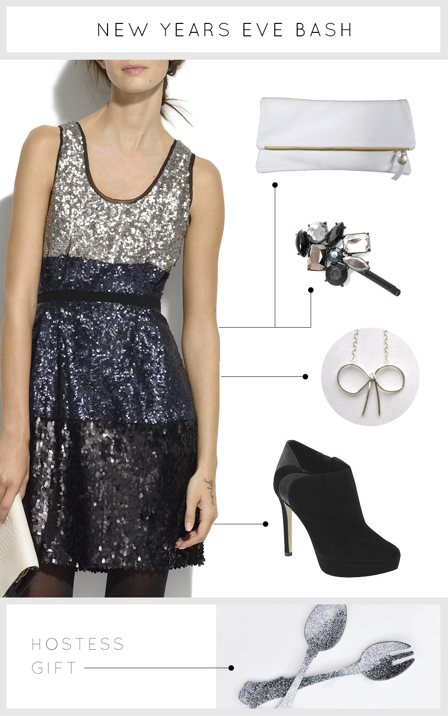 New-Years-Eve-Bash-Outfit