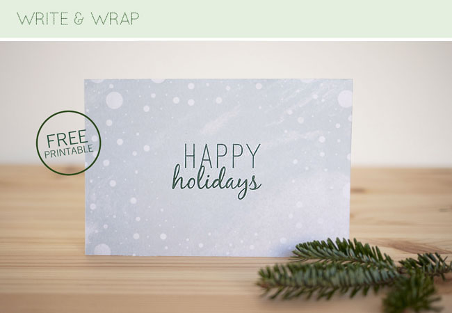 write-wrap-free-holiday-printable