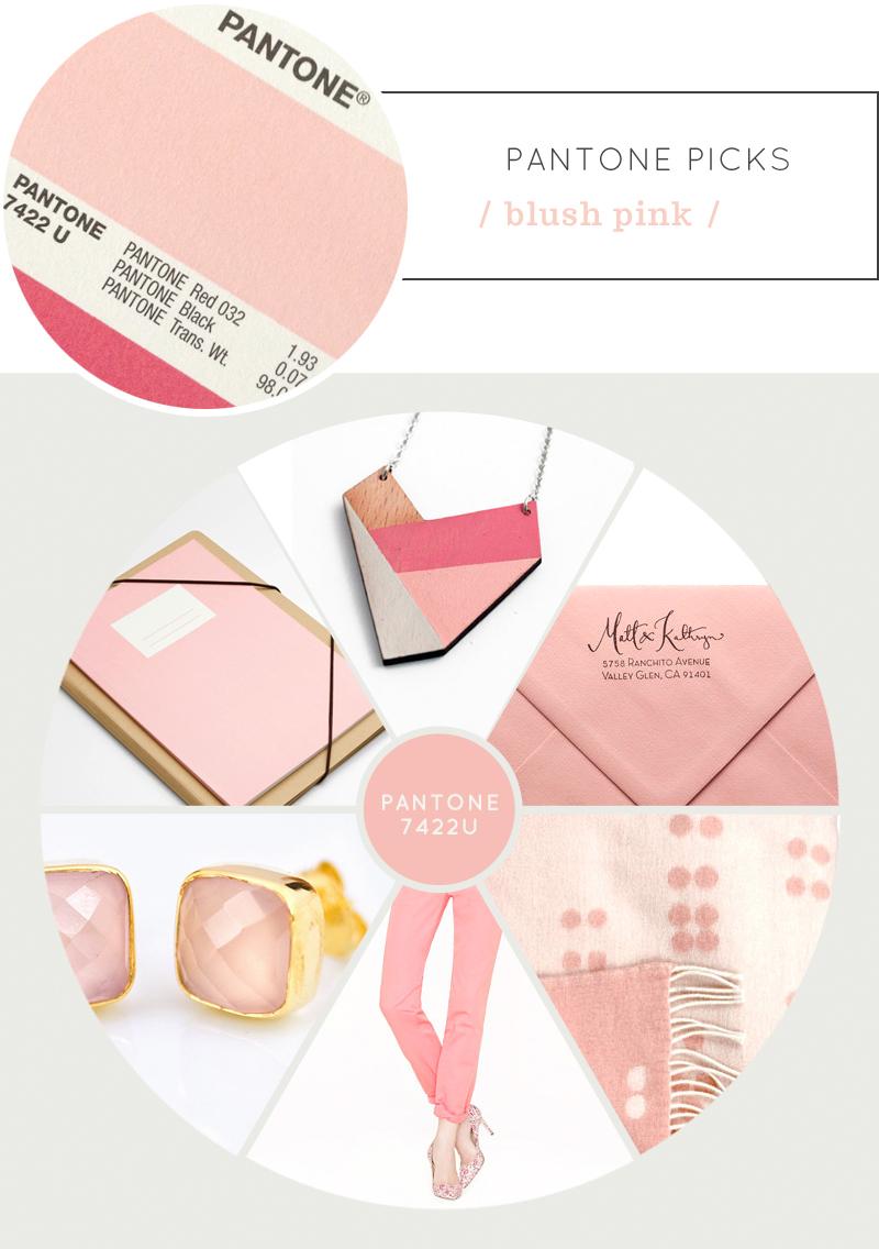 pantone-blush-pink