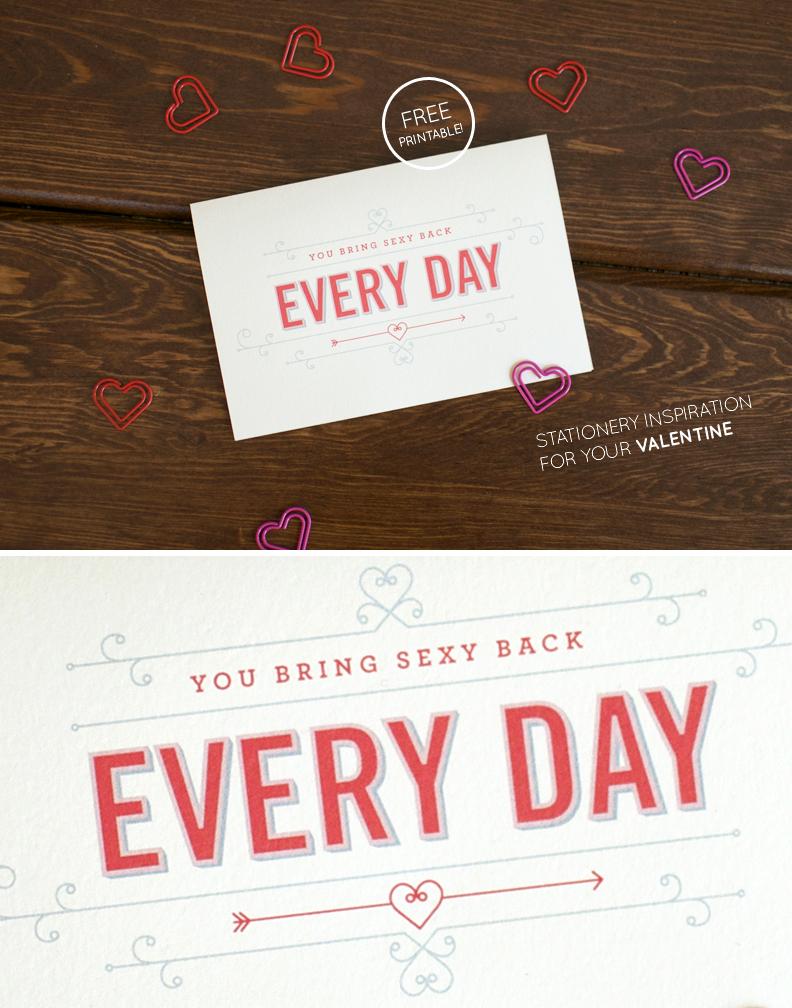 Write-wrap-valentines