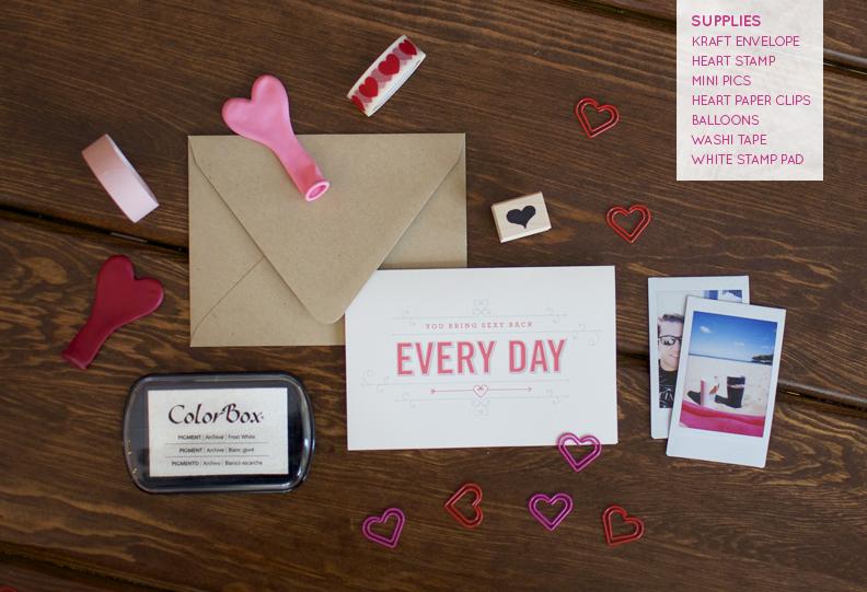 Write-wrap-valentines2
