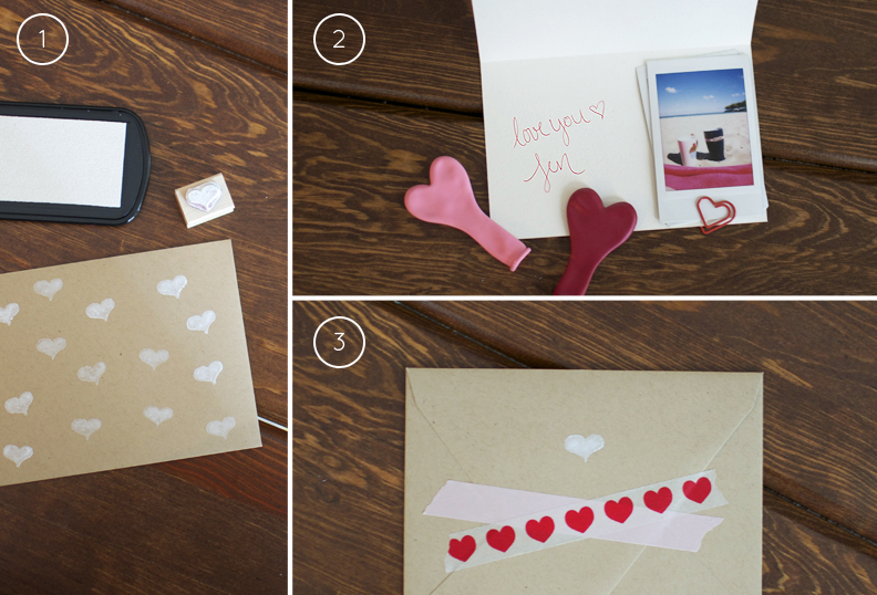 Write-wrap-valentines3
