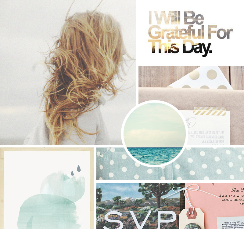 calm-relaxing-mood-board